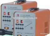 SD-1008AM去料纹多功能模具抛光机