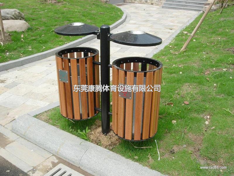 东莞环保垃圾桶 广场垃圾桶