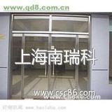 上海安装玻璃门地弹簧