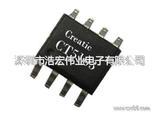 CT5103一款AC/DC电源控制器 封