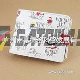 广州皮革印花加工厂基绘厂家直售小型八色印花机