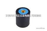 橡胶轮、弹性橡胶滚筒、橡胶辊筒