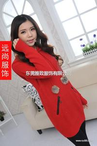 北京动物园低廉的毛衣价格批发让你称心如意的优质毛衣批发质量