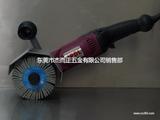 不锈钢拉丝机、抛光机、手提式拉丝机