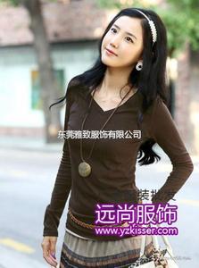 网络上最好卖的长袖t恤批发山东威海最便宜的拉链卫衣批发在哪里