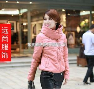 什么款式的棉衣最好卖北京秋冬季最便宜的毛衣批发在哪里找