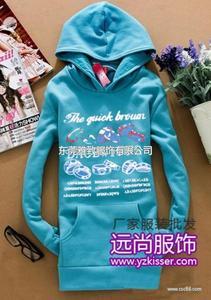 湖南常德最便宜的卫衣批发河南郑州最便宜的卫衣批发价格