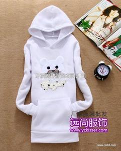 2014虎门厂家直销全新款春夏装上市湖南最便宜的长袖t恤批发