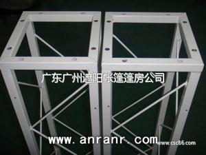 广东标准桁架生产,批发销售