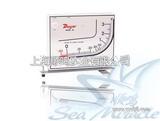 德威尔M-700Pa 红油压差表
