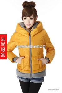 换季清仓让你心动的棉衣批发价格武汉最便宜的棉衣批发厂家
