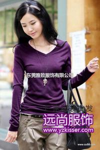 质量超好的纯棉t恤批发山东最便宜的批发价格出售牛仔裤
