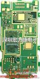 专业提供PCB制作 电路板制作