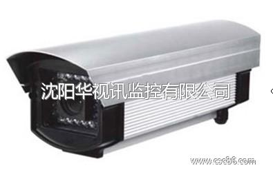 红外线监控摄像头_安防监控设备-b2b网站免费采购