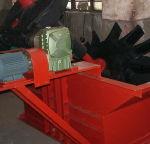 空气预热器 储油槽 省煤器