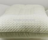 托玛琳磁疗保健枕厂家专业生产功能枕
