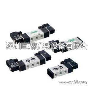 供应台湾长拓 ven 电磁阀 价格实惠图片