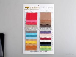 厂价直销R-831羊巴革PU革/PU人造革/PU合成革