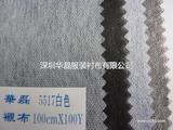 服装专用纸朴首选华磊衬布工厂