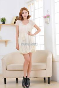 春夏女装韩版甜美蕾丝网纱吊带 两件套