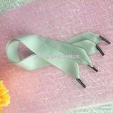 厂家专业供应手提罗纹带 纯色罗纹带 罗纹带缎带 打扣袋罗纹带