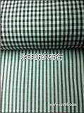 里布 里布 色织布