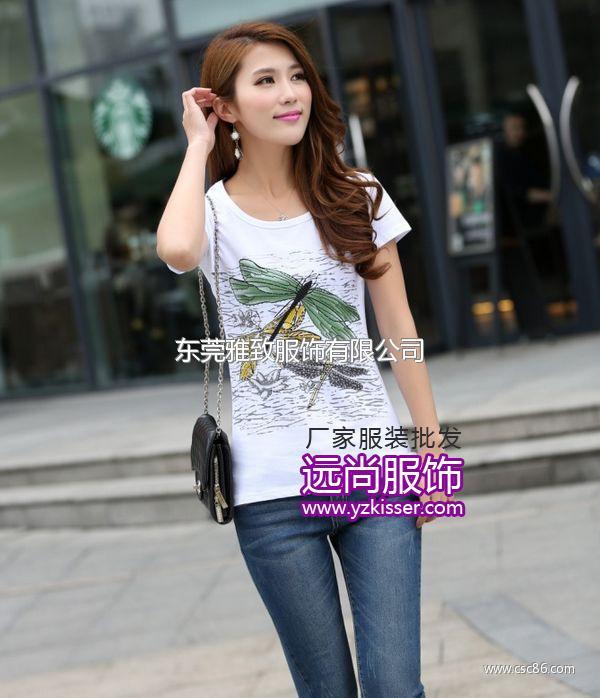 啥女装在东北卖好使哈尔滨有便宜小脚的牛仔裤批发货源没有大图一