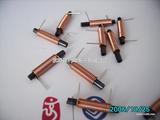 供应磁棒电感