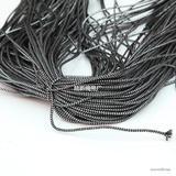 陆新绳带吊绳