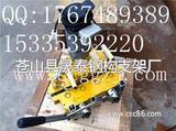 济宁供应470电动锁边机的作用