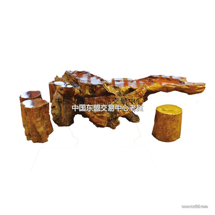 天津q345d角钢现货供应02286865088价格面议¥90000¥68399