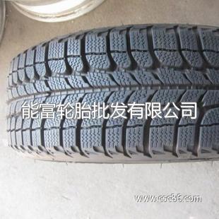 冰雪轮胎最新报价 米其林冬季雪地胎价格表