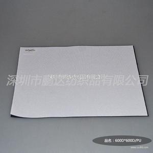 厂家直销600D*600D/PU  牛冿布 箱包面料 里布