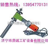 山东济宁专业生产便携式平板坡口机