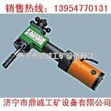 山东独创ISY-80T型电动管子坡口机
