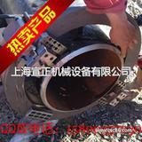 管道切割坡口机石油管道切割坡口机