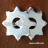 混凝土刀片 混凝土铣刨刀片 混凝土切削刀片