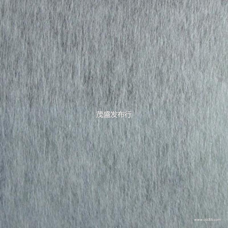 供应专业水刺无纺布 用于家居家纺 收纳图片