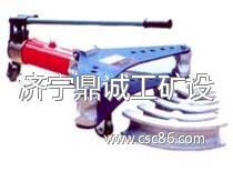 液压拔轮器(液压拉马),钢轨打磨机,电动台式套丝切管机,手动液压弯管图片
