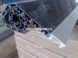(热销) 塑胶卷门、PVC胶条、文件柜卷门条