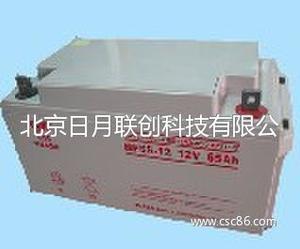 汤浅蓄电池(YUASA)NP100-12/100AH销售中心