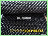 复合三维排水网用途 复合三维排水网价格