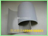 复合土工膜防渗行业领先材质 复合土工膜价格