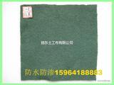 机织土工布特点 机织土工布用途