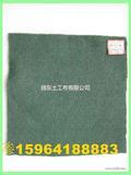 建筑土工布的分类与使用