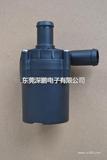 混合动力汽车循环制冷系统泵-SP