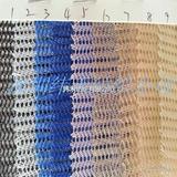 现货供应多种颜色帽网网布|深圳帽网网布