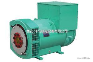 314系列200-320KW全铜发电机组厂家直销