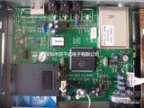 专业承接深圳BGA QFN封装类贴片加工