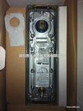 MUSTAD地弹簧8610系列